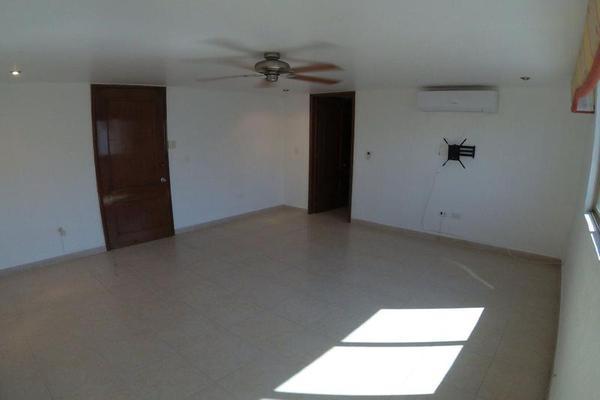 Foto de casa en renta en  , miami, carmen, campeche, 7961312 No. 16