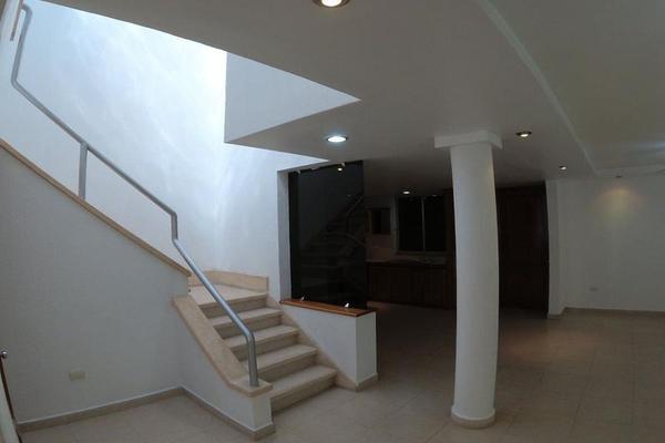 Foto de casa en renta en  , miami, carmen, campeche, 7961312 No. 17