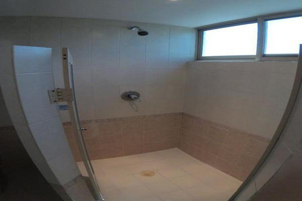 Foto de casa en renta en  , miami, carmen, campeche, 7961312 No. 24