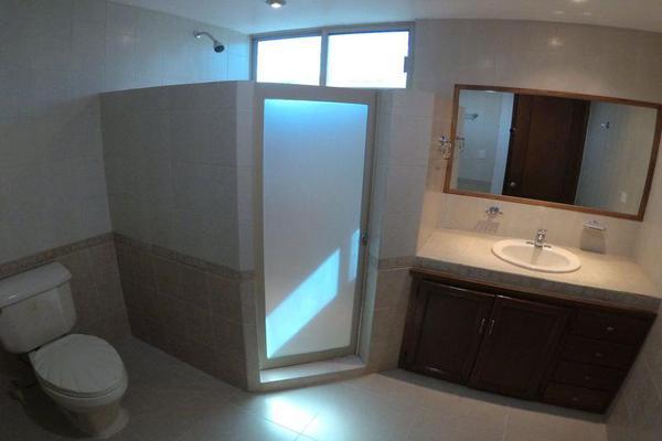 Foto de casa en renta en  , miami, carmen, campeche, 7961312 No. 26