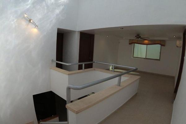 Foto de casa en renta en  , miami, carmen, campeche, 7961312 No. 27