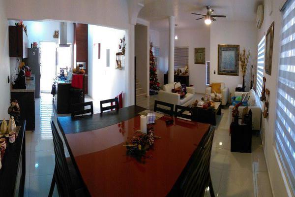Foto de casa en venta en  , miami, carmen, campeche, 7961317 No. 03