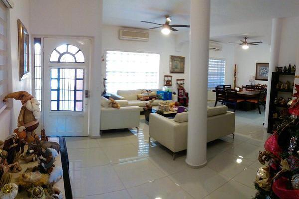Foto de casa en venta en  , miami, carmen, campeche, 7961317 No. 04