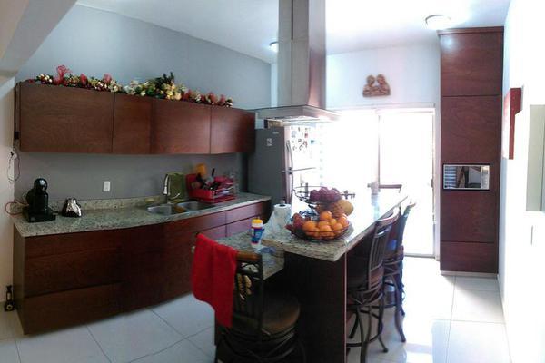 Foto de casa en venta en  , miami, carmen, campeche, 7961317 No. 05