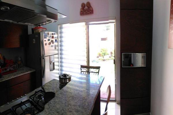 Foto de casa en venta en  , miami, carmen, campeche, 7961317 No. 06