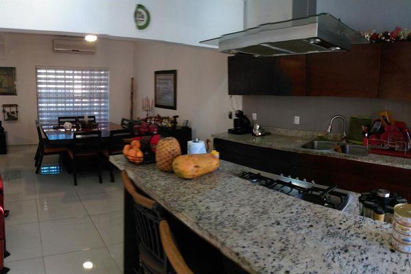 Foto de casa en venta en  , miami, carmen, campeche, 7961317 No. 07