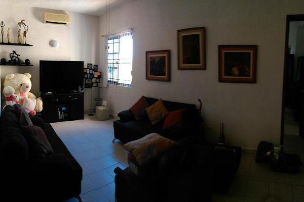 Foto de casa en venta en  , miami, carmen, campeche, 7961317 No. 09