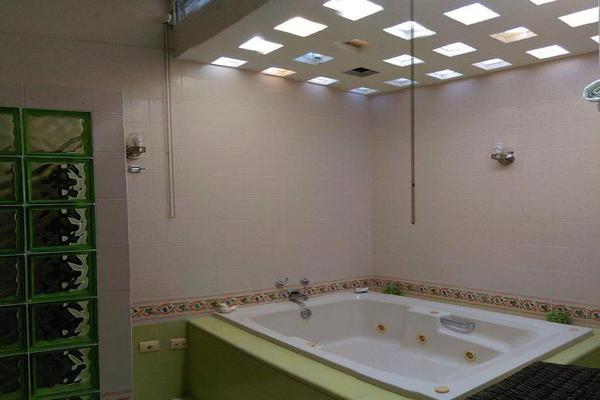 Foto de casa en venta en  , miami, carmen, campeche, 7961317 No. 14
