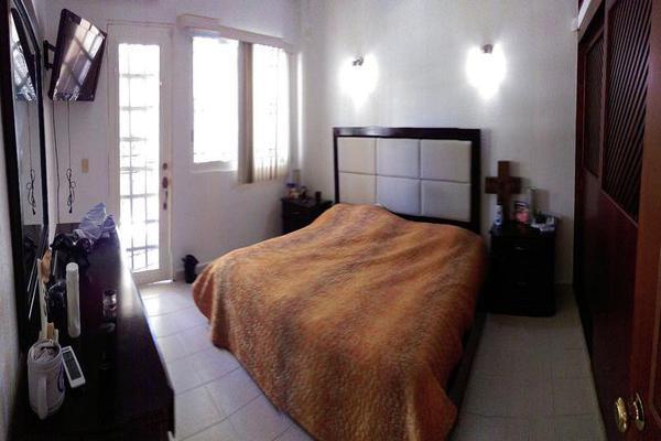 Foto de casa en venta en  , miami, carmen, campeche, 7961317 No. 19