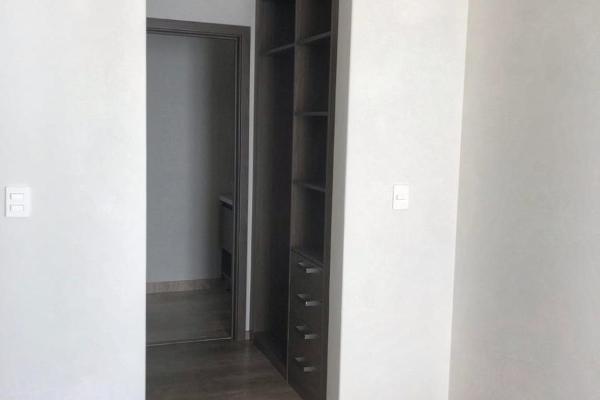 Foto de departamento en venta en miami , napoles, benito juárez, df / cdmx, 14030656 No. 09