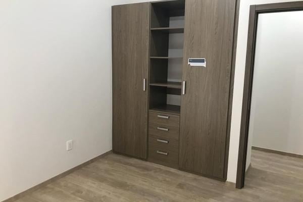 Foto de departamento en venta en miami , napoles, benito juárez, df / cdmx, 14030656 No. 14