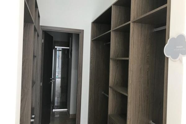 Foto de departamento en venta en miami , napoles, benito juárez, df / cdmx, 14030660 No. 11
