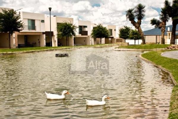 Foto de casa en renta en michael angelo , cumbres le fontaine, monterrey, nuevo león, 6139824 No. 02