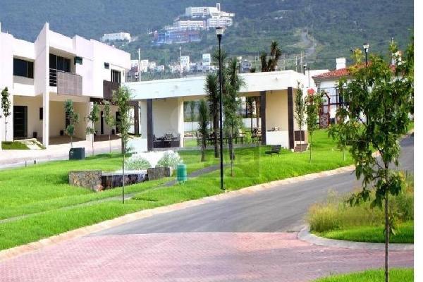 Foto de casa en renta en michael angelo , cumbres le fontaine, monterrey, nuevo león, 6139824 No. 03