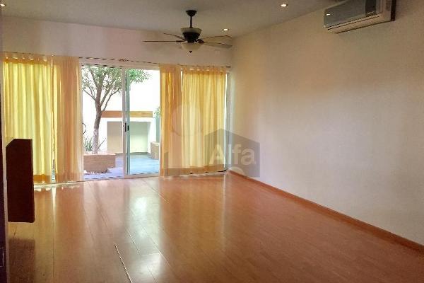 Foto de casa en renta en michael angelo , cumbres le fontaine, monterrey, nuevo león, 6139824 No. 05