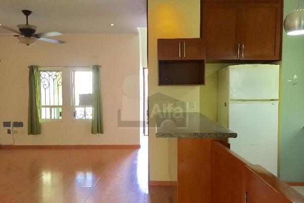 Foto de casa en renta en michael angelo , cumbres le fontaine, monterrey, nuevo león, 6139824 No. 06