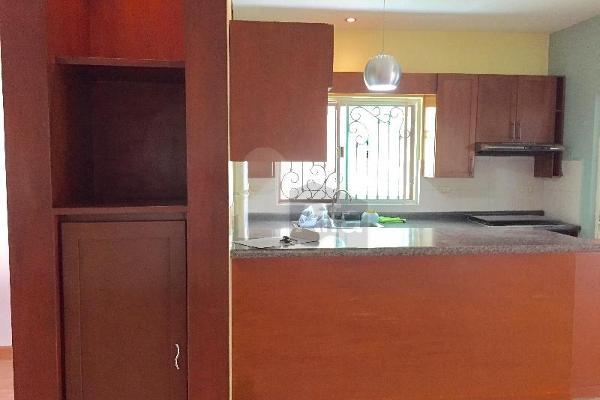 Foto de casa en renta en michael angelo , cumbres le fontaine, monterrey, nuevo león, 6139824 No. 07