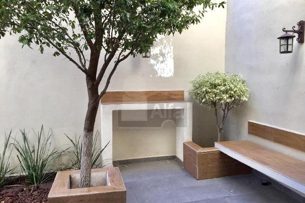 Foto de casa en renta en michael angelo , cumbres le fontaine, monterrey, nuevo león, 6139824 No. 08