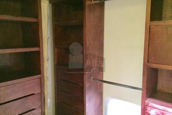 Foto de casa en renta en michael angelo , cumbres le fontaine, monterrey, nuevo león, 6139824 No. 11