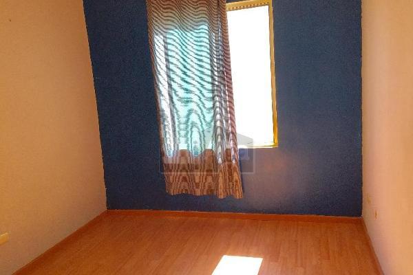 Foto de casa en renta en michael angelo , cumbres le fontaine, monterrey, nuevo león, 6139824 No. 13