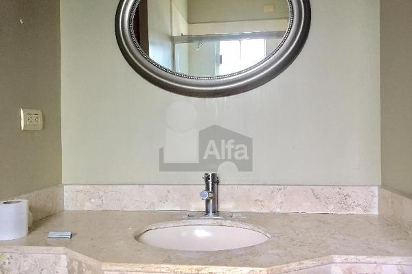 Foto de casa en renta en michael angelo , cumbres le fontaine, monterrey, nuevo león, 6139824 No. 14