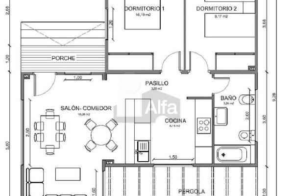 Foto de casa en renta en michael angelo , cumbres le fontaine, monterrey, nuevo león, 6139824 No. 15