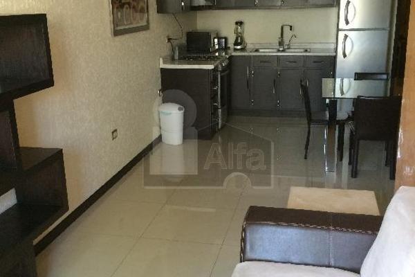 Foto de departamento en renta en michigan , quintas del sol, chihuahua, chihuahua, 4539606 No. 04