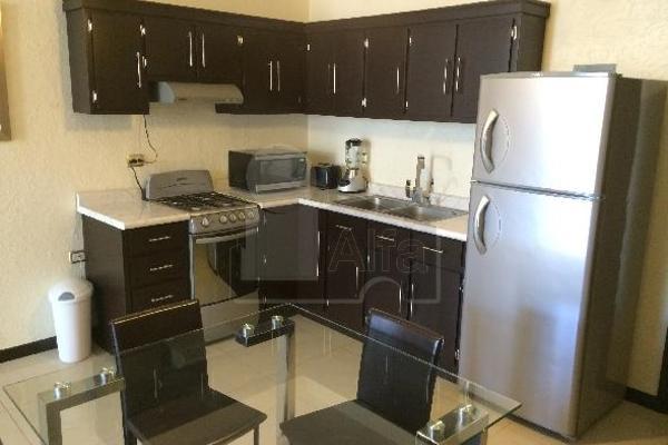 Foto de departamento en renta en michigan , quintas del sol, chihuahua, chihuahua, 4539606 No. 05