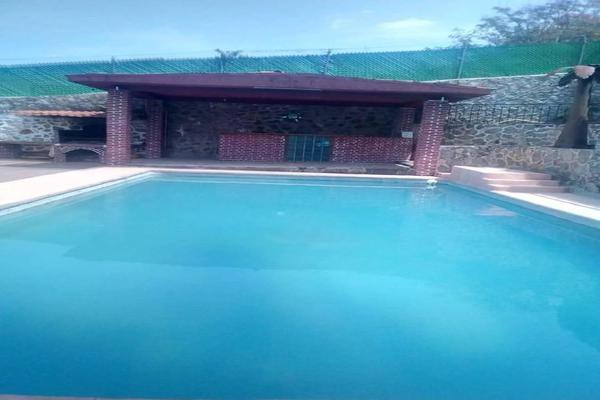 Foto de casa en venta en michoacan 42 , álvaro leonel, yautepec, morelos, 17114137 No. 03