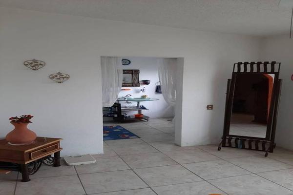 Foto de casa en venta en michoacan 42 , álvaro leonel, yautepec, morelos, 17114137 No. 06