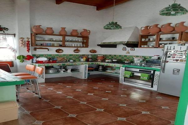 Foto de casa en venta en michoacan 42 , álvaro leonel, yautepec, morelos, 17114137 No. 08