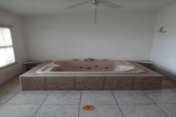 Foto de casa en venta en michoacan 42 , álvaro leonel, yautepec, morelos, 17114137 No. 11