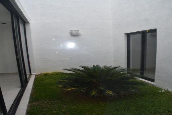 Foto de casa en venta en michoacan 611, villas diamante, villa de álvarez, colima, 15174518 No. 02