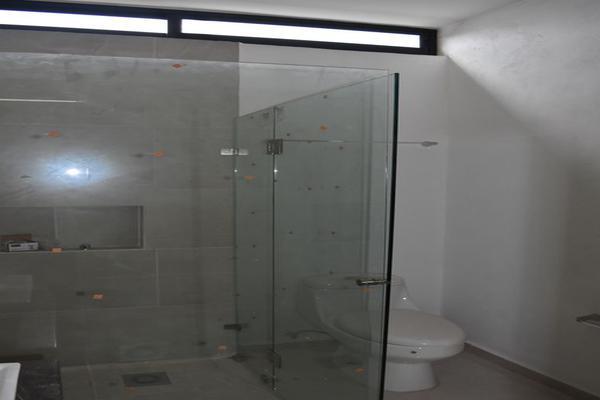Foto de casa en venta en michoacan 611, villas diamante, villa de álvarez, colima, 15174518 No. 13