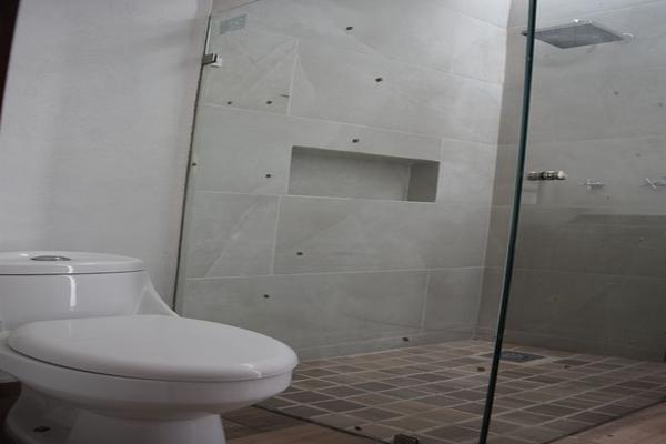 Foto de casa en venta en michoacan 611, villas diamante, villa de álvarez, colima, 15174518 No. 15
