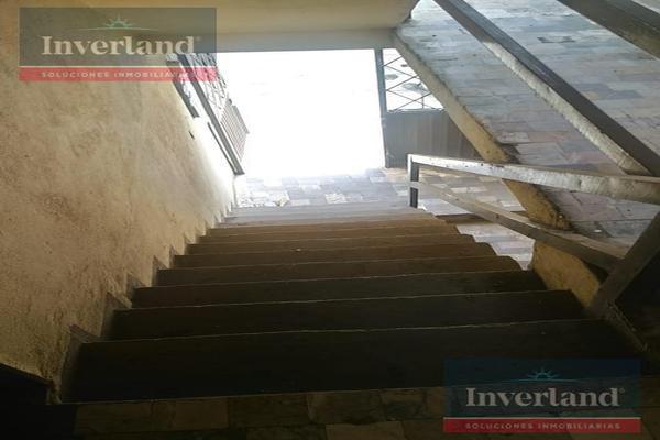 Foto de edificio en venta en  , michoacán, león, guanajuato, 8993660 No. 02