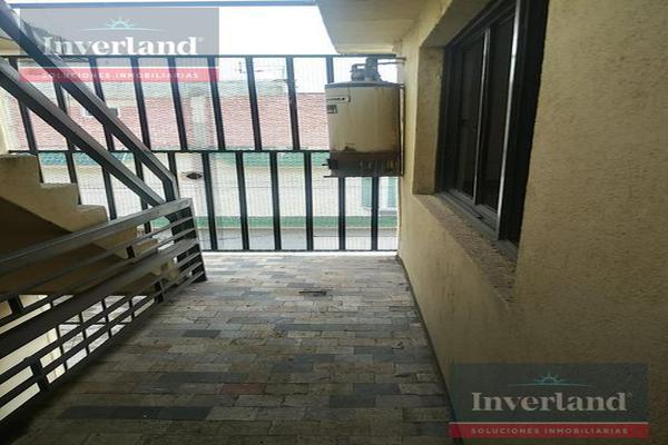 Foto de edificio en venta en  , michoacán, león, guanajuato, 8993660 No. 03