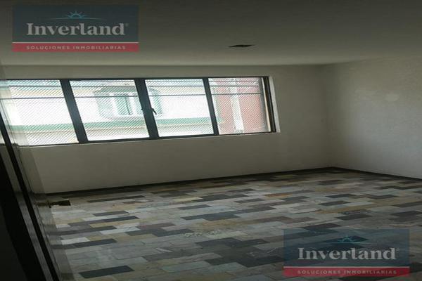 Foto de edificio en venta en  , michoacán, león, guanajuato, 8993660 No. 04