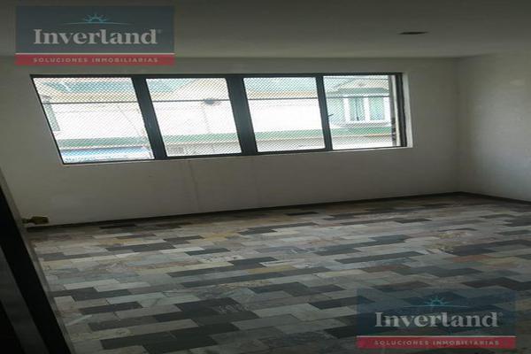 Foto de edificio en venta en  , michoacán, león, guanajuato, 8993660 No. 05