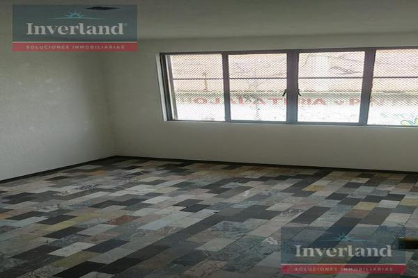 Foto de edificio en venta en  , michoacán, león, guanajuato, 8993660 No. 06
