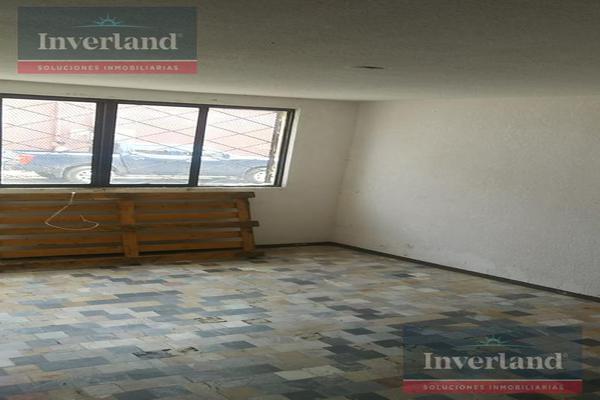 Foto de edificio en venta en  , michoacán, león, guanajuato, 8993660 No. 07