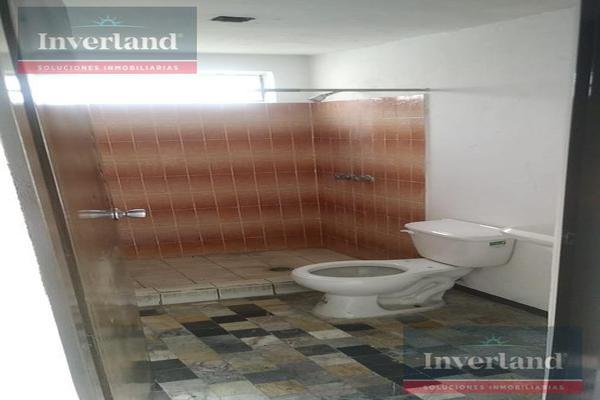 Foto de edificio en venta en  , michoacán, león, guanajuato, 8993660 No. 10