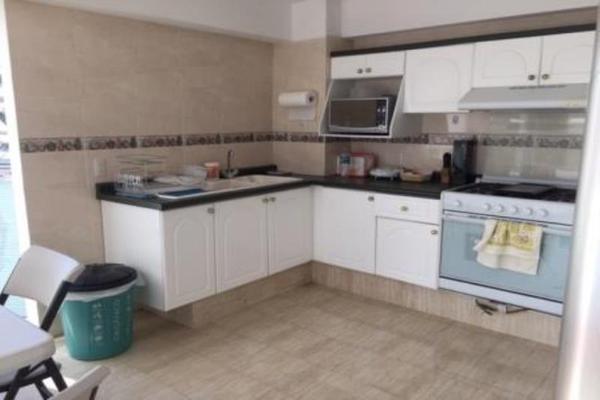 Foto de departamento en renta en mier y pesado 236, del valle centro, benito juárez, df / cdmx, 10121948 No. 04
