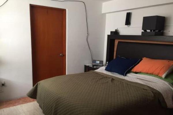 Foto de departamento en renta en mier y pesado 236, del valle centro, benito juárez, df / cdmx, 10121948 No. 06