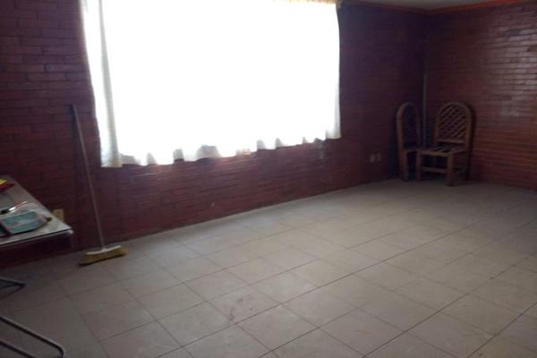 Foto de departamento en venta en migue hidalgo 145, jardines de ecatepec, ecatepec de morelos, méxico, 0 No. 12