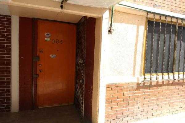 Foto de departamento en venta en migue hidalgo 145, jardines de ecatepec, ecatepec de morelos, méxico, 0 No. 13