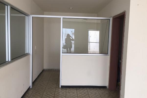 Foto de local en renta en miguel aleman 134 , ciudad obreg?n centro (fundo legal), cajeme, sonora, 6169634 No. 03