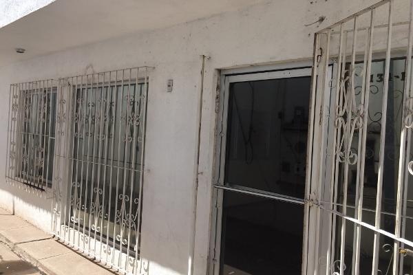 Foto de local en renta en miguel aleman 134 , ciudad obreg?n centro (fundo legal), cajeme, sonora, 6169634 No. 04