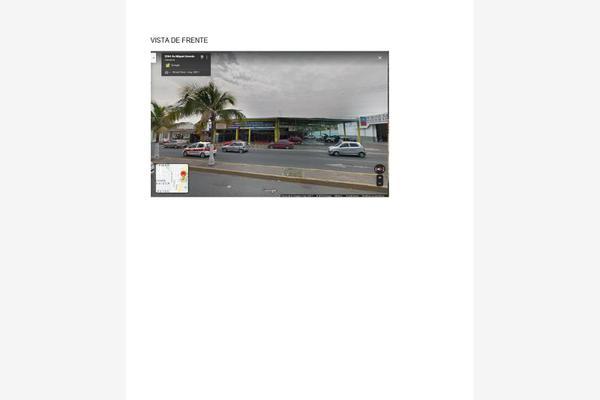 Foto de terreno comercial en renta en miguel aleman 2416, candido aguilar, veracruz, veracruz de ignacio de la llave, 12794056 No. 05