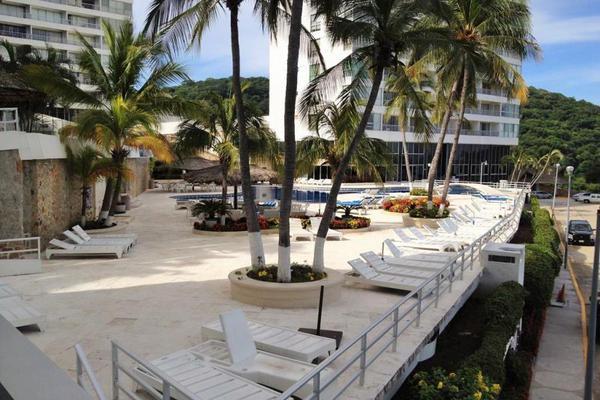 Foto de departamento en venta en miguel aleman 2455, puerto marqués, acapulco de juárez, guerrero, 6136391 No. 05
